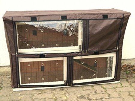 hasenstall winterfest vergleich 2017. Black Bedroom Furniture Sets. Home Design Ideas