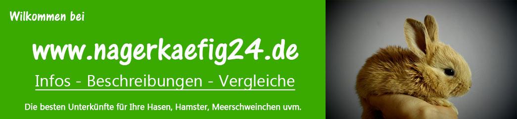 nagerkaefig24.de